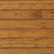 Бамбук (1)