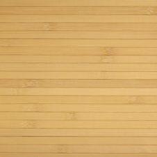 Бамбук (12)
