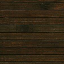 Бамбук (19)