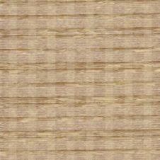 Бамбук-2 (5)