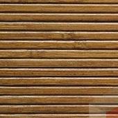 Бамбук (2)
