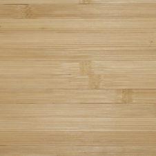 Бамбук (3)