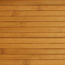 Бамбук (9)