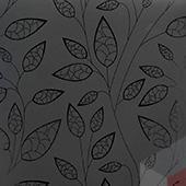 МДФ панели AGT (45)